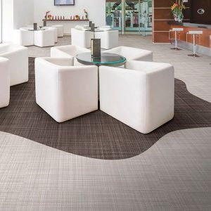 DTS6329-DTS6330-RUG-WOVEN-