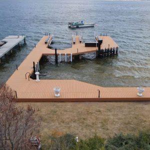 Muelle-deck-dock-WPC-4.24-Deck