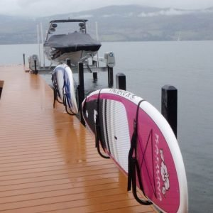 Muelle-dock-deck-WPC-4.12-Deck