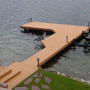 Muelle-dock-deck-WPC3.57-Deck
