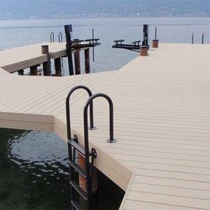 Muelle-en-Deck-WPC-4.34-Deck