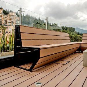 deck_wpc_exteriores