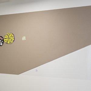 tac-wall__0002_07