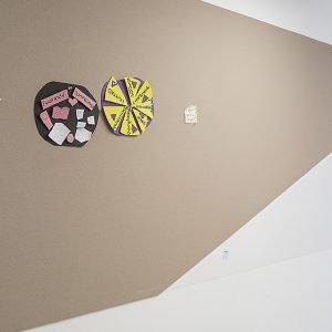 tac-wall__0003_08