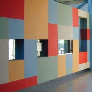 walltalkers-tack-wall