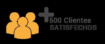 500-clientes-satisfechos