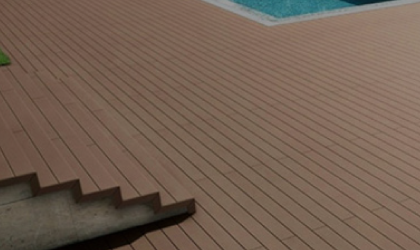 deck-wpc